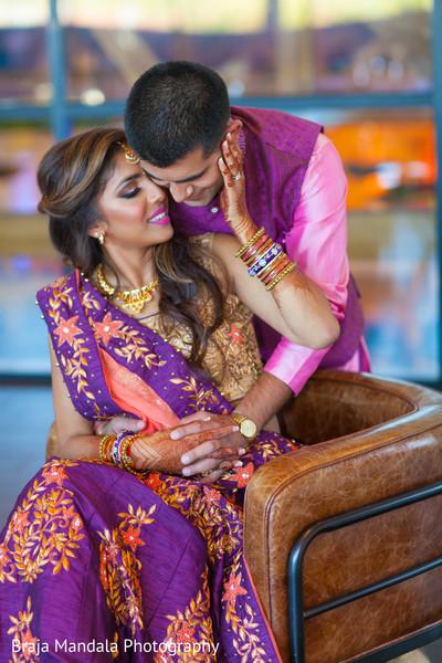 indian bride,indian sangeet
