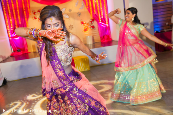 indian pre-wedding celebrations,dj & entertainment,indian bride