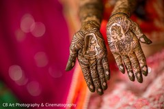 mehndi inspiration,mehndi traditions,indian bridal mehndi,indian bridal henna,indian wedding henna,indian wedding mehndi,mehendi,mehndi on feet