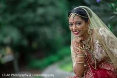 indian sari,indian bridal sari