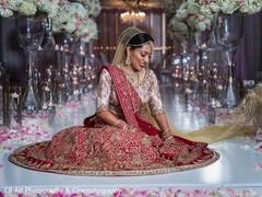 indian bridal lengha,indian bridal sari