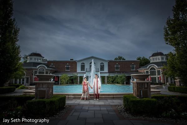 indian wedding portraits,indian wedding photographer