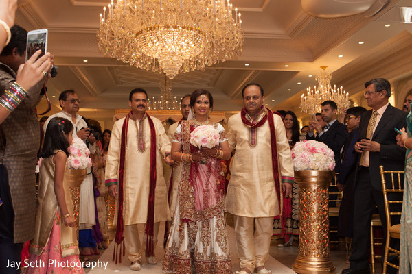 indian bridal lengha,indian wedding ceremony