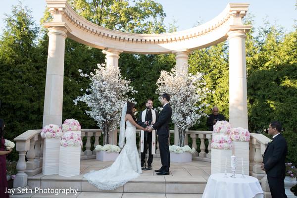 indian weddings,indian wedding ceremony