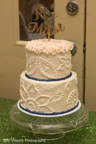indian wedding photography,indian wedding cakes