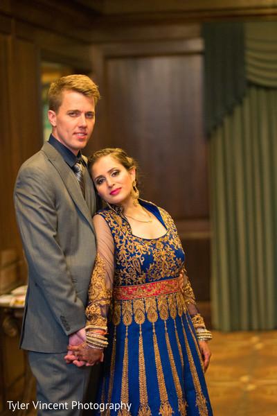 indian wedding photography,indian wedding gallery