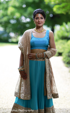 indian bride,indian bridal fashions,indian wedding ceremony