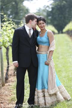 indian wedding photography,indian bride,indian wedding gallery