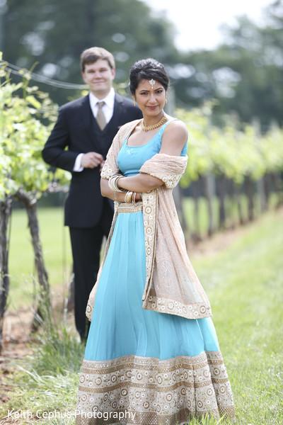 indian wedding gallery,indian bride,indian wedding photography