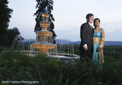 outdoor photography,indian wedding gallery,indian wedding photography