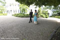 indian wedding photography,indian wedding gallery,indian bride