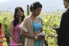 indian bridal fashions,indian destination wedding