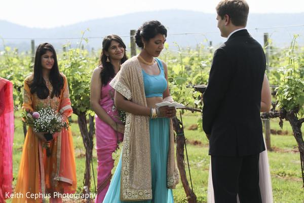 indian wedding ceremony,indian bride,indian bridal lengha