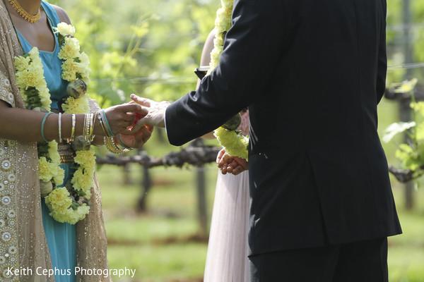 indian wedding ceremony,indian wedding details