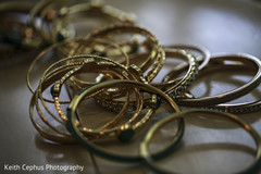 indian wedding bangles,indian bridal jewelry,indian bride accessories