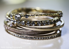 indian bridal bangles,indian bride accessories,indian bridal jewelry