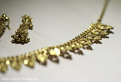 jewelry set photography,indian bridal jewelry,indian bride accessories