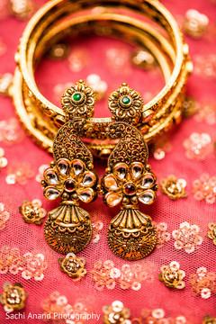 indian bridal jewelry,indian bride,indian bride accessories