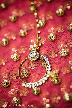 indian bride accessories,indian bridal jewelry,indian bride
