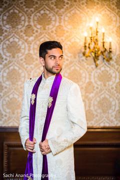 indian groom fashion,indian groom,indian groom sherwani
