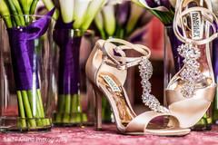 indian bridal fashions,indian wedding shoes