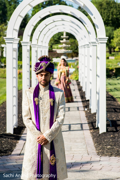 outdoor photography,first look photography,indian wedding photography