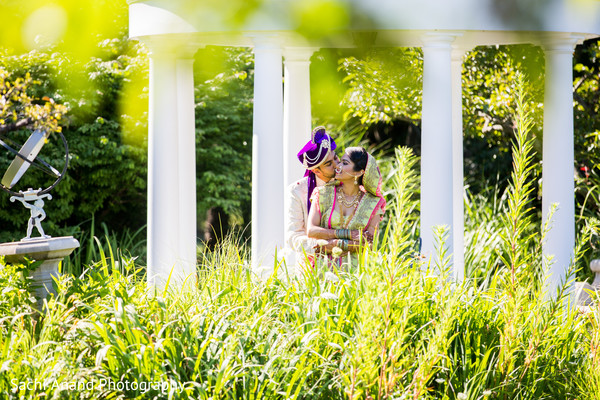 indian wedding gallery,indian wedding photography,first look photography