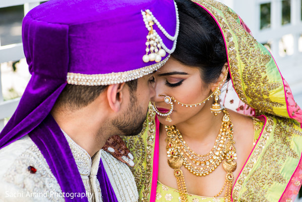 indian groom turban,indian groom,indian bride