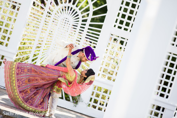 indian wedding photography,indian bride,pre-wedding ceremony photography