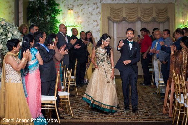 dj & entertainment,indian wedding reception,ceremony photography,indian bride