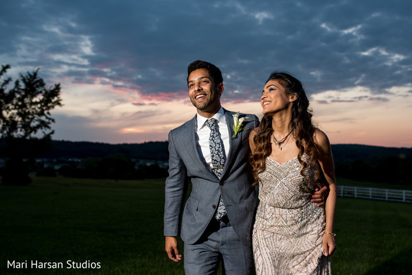 indian wedding couple,wedding photoshoot