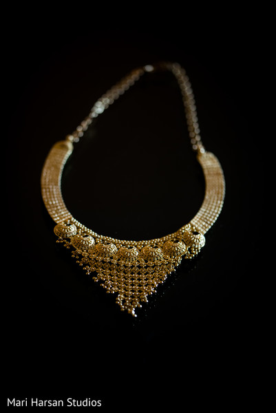 indian wedding jewelry,indian bridal jewelry