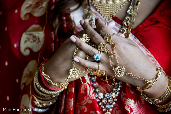 maharani jewelry,indian wedding jewelry