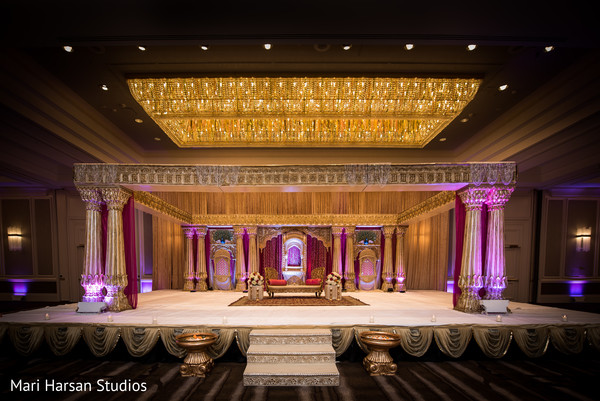 indian weddings,luxury indian wedding