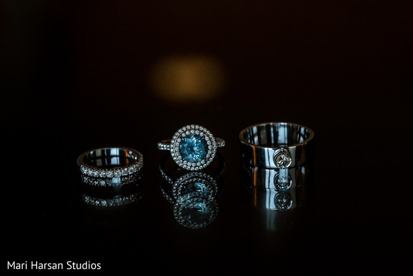 indian engagement ring,indian weddings