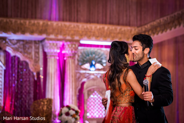 indian wedding lengha,groom reception fashion