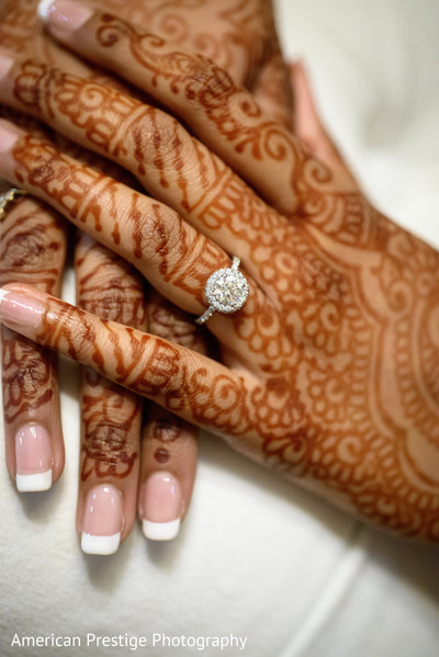 indian wedding engagement,indian wedding jewelry,indian engagement ring