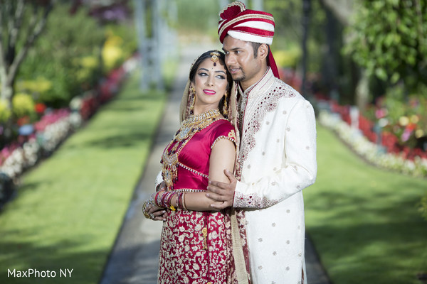 indian wedding gallery,indian bride and groom