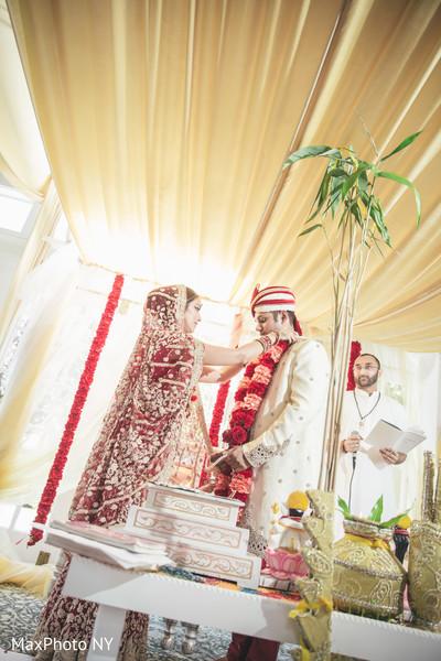 maharani and maharaja,indian wedding gallery,indian wedding ceremony