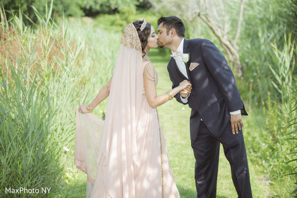 pre-wedding reception photography,indian bride,outdoor photography