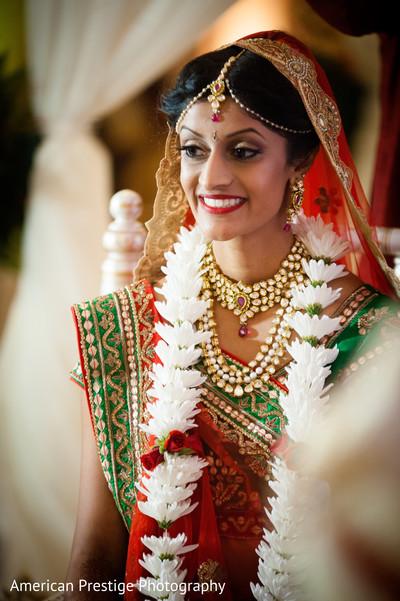 kundan,indian wedding jewelry