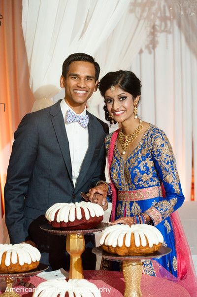 indian wedding cakes,unique wedding cake