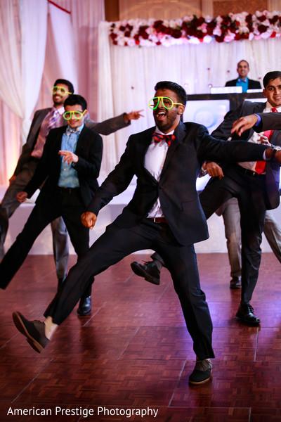 wedding dj,indian wedding dance