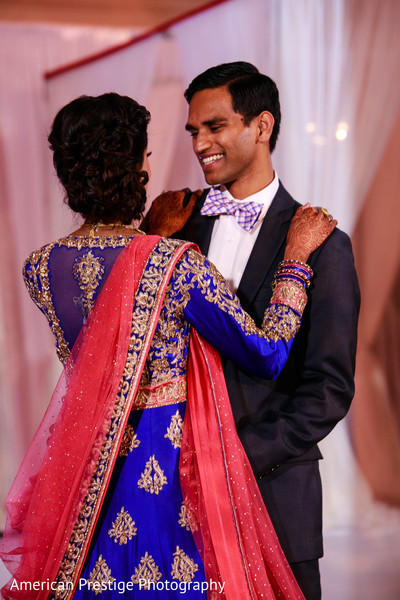 indian fusion wedding reception,indian wedding fashions