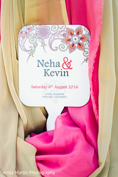 indian wedding stationary,wedding invitations