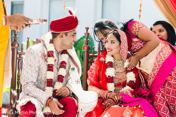 indian bridal fashions,indian groom fashion