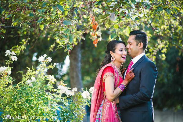 indian wedding photography,indian wedding ideas
