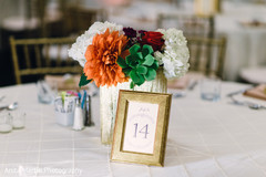 table number,wedding seating chart