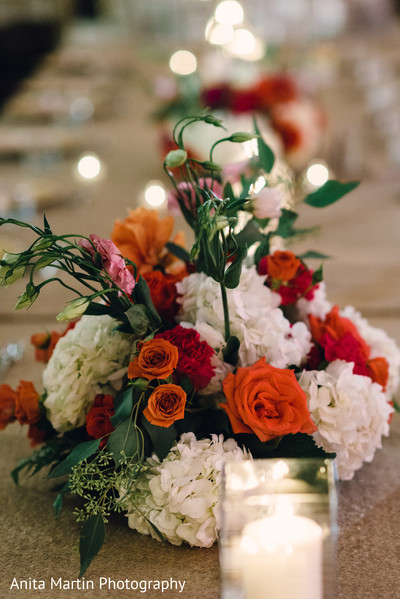 wedding centerpieces,floral arrangements