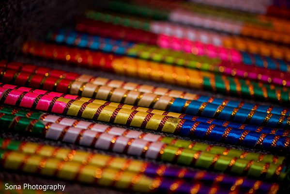garba sticks,indian weddings,garba